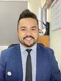 Iván Rojas CEC Lp.jpeg