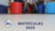 Matriculas 2020 SEG.png