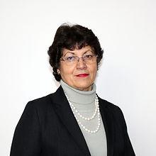 Marcela Valenzuela M.