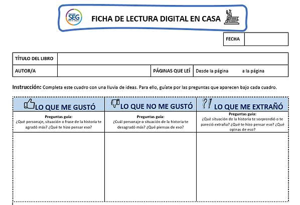 Ficha de Lectura Digital en Casa.png