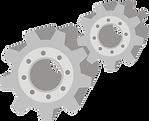 gears-34217_960_720.png