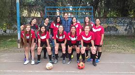 futbol femenino.png