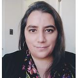 Leslie Pérez.png