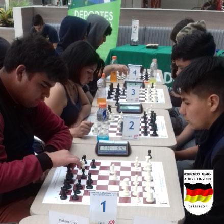 Torneo-Ajedrez-3