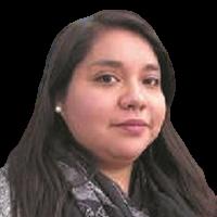 Camila Sánchez