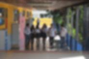 CECLF.JPG