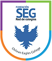 Logo-Chilean-Eagles-College.png