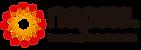 cropped-logo-napsis-heade.png