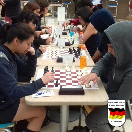 Torneo-Ajedrez-2