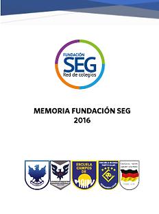 Memoria-SEG-2016.png