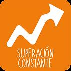50x50cm-SUPERACION CONSTANTE.png