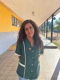 Teresa Fabres CEC LP.jpeg