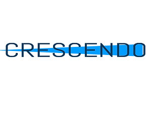 crescendo logo with border.jpg