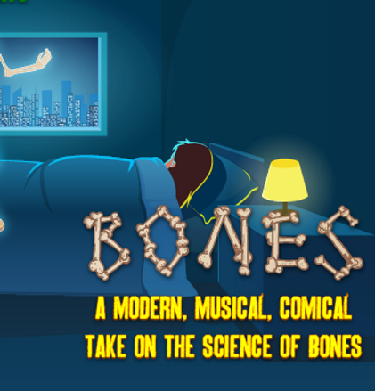 bones_cover (2)_edited.png