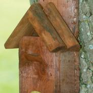robin nest box.jpg