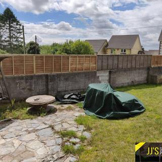 fencing 1 watermark.jpg
