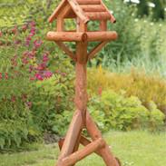 Somerset economy bird House