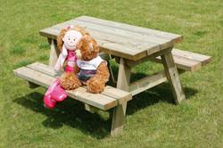 picnic_bench_childrens-e1495036623194