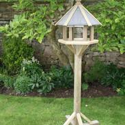 Windsor Bird House
