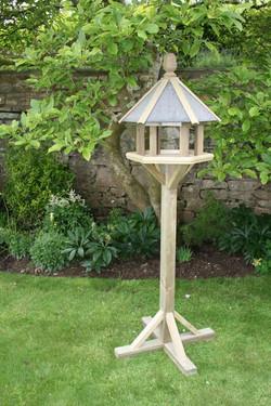 Hutton_Premium_Bird_House_Windsor