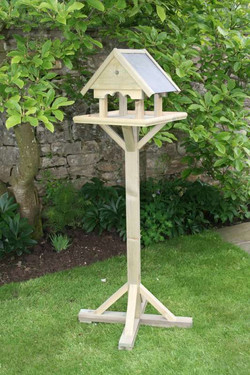 Hutton_Premium_Bird_House_Ascot