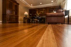 wood_floor_trends.jpg