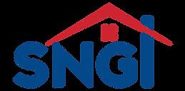 SAS - 2020 04 28 - logo SNGI sans texte.