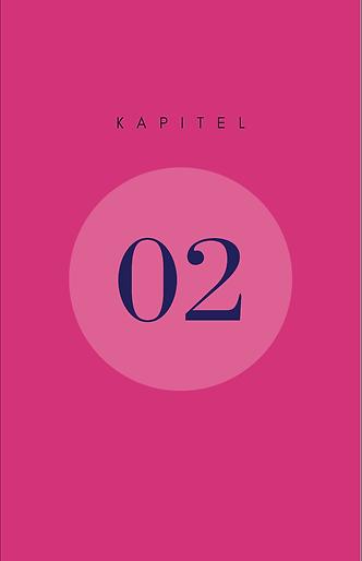 Kapitel_2.png