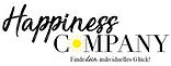 HappinessCompany_Logo komplett._bearbeit