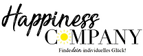 HappinessCompany_Logo komplett._bearbeit