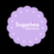 Sugarina Logo