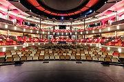 mein-schiff-6-theater-large.jpg