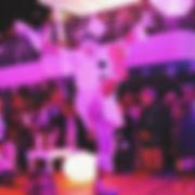 Bildschirmfoto-2018-10-11-um-21.25.23.jp