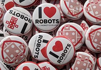 iheartrobots.png