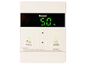 controller-compact-mc601 rinnai gas geys