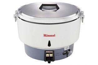 Rinnai-RER-55A-555x370.jpg