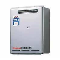 32l commercial water heater geyser rinna