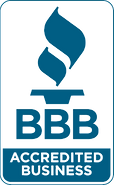 BBB Member Profile