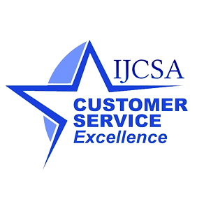 ijcsa%20customer%20service_edited.png