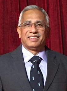 Shashank Pradhan