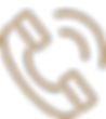 home5-icon1-hover.png