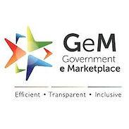 GeM Government E Marketplace