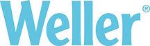 Weller-Logo_2011_60-0-8-0.jpg