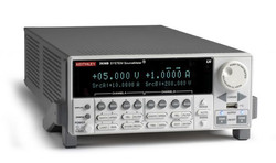 Keithley Products
