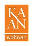 KAAN_logo_RGB_colours_orange..png