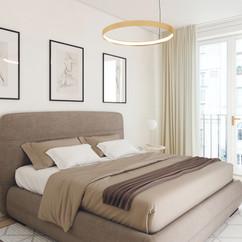 2019_sonnensteinstrase_5thFloor_bedroom