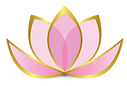 00274-Flower-Design-Free-Lotus-Logo-Make