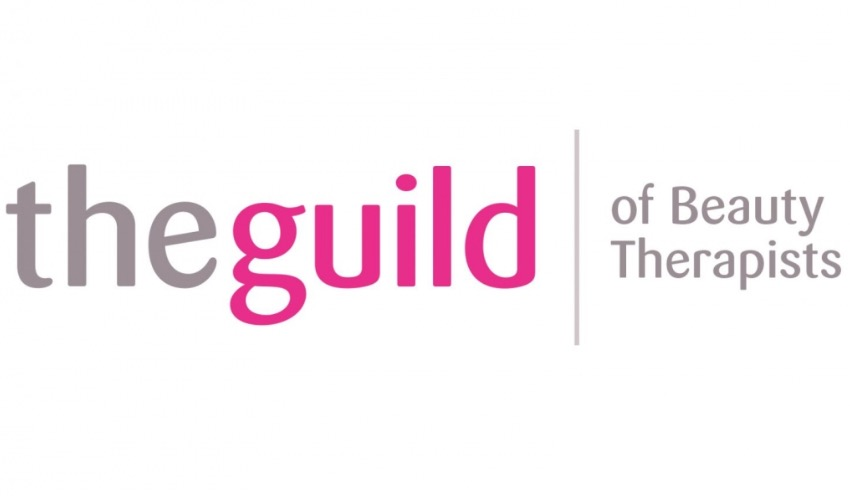 Beauty Guild Accredited