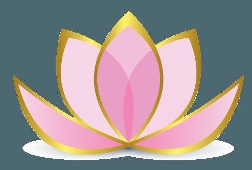 Nirvana Soul Beauty Market Rasen