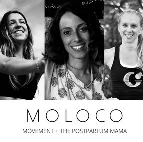 MOVEMENT + THE POSTPARTUM MAMA.png